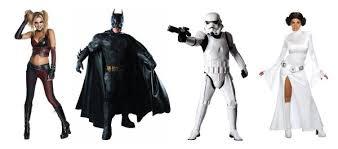 Batman Halloween Costume Mens Amazon Deal Save Big Halloween Costumes