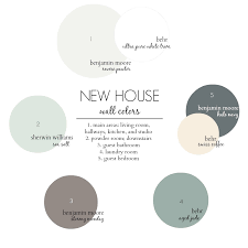 color palettes for home interior amazing color palettes for home photo ideas surripui net