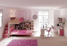 chambre estrade chambre bebe complete conforama luxury chambre podium best estrade