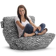 Big Joe Bean Bag Couch Diy Bean Bag Chair Chair Design And Ideas