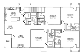 7 bedroom house plans casa bonita rentals 7 11 bedrooms casa bonita rentals