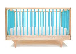 106 best turquoise nursery images on pinterest turquoise nursery