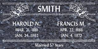 affordable headstones products archive affordable headstones grave markers
