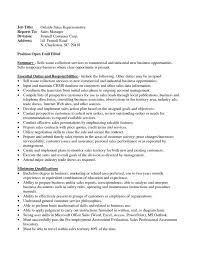 Inside Sales Sample Resume by Sales Resumes Car Sales Resume Example Sales Resume Example