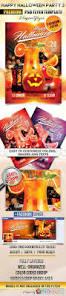 halloween party events vintage halloween party flyer stock vector image 44934107 10 best