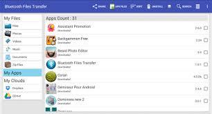 bluetooth ftp apk bluetooth file transfer 1 0 1 apk androidappsapk co