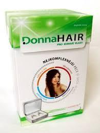 donna hair donna hair tob 60 30 nausnice swarovski
