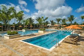 pool patio pavers professional paving company hardscaping services from perfect pavers