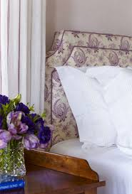 Master Bedroom Decorating Ideas Lavender 890 Best Purple Violet Lavender Lilac And Radient Orchid Home