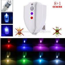 Bathroom Uv Light Uv Light L Uv Light L Suppliers And Manufacturers At