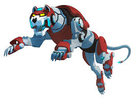 red lion legendary defender voltron wiki fandom powered by wikia