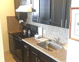 how to refinish kitchen cabinets question how can i refinish my kitchen cabinets without