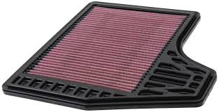 nissan altima coupe air filter k u0026n replacement air filter 33 2478 walmart com