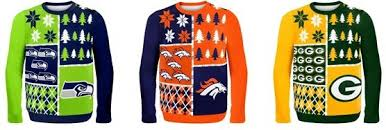 nfl busy block sweaters only 29 99 shipped