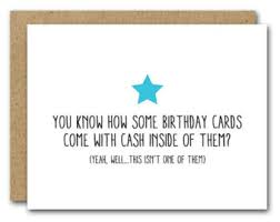 son birthday card etsy