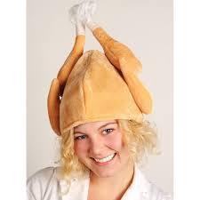 thanksgiving turkey hat buy plush turkey hat