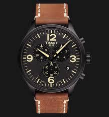 Jam Tangan Tissot jam tangan pria tissot lengkap termurah jamtangan