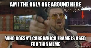 Angry Walter Meme Generator - livememe com angry walter animated