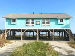clean bright 2 2 duplex oceanfront steps vrbo