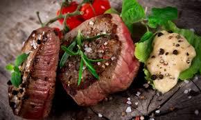 cuisiner boeuf 5 morceaux de bœuf premier choix et comment les cuisiner trucs