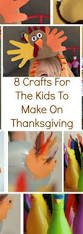1515 best thanksgiving posts images on pinterest holiday ideas