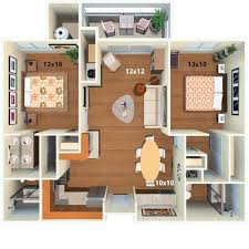 2 bedroom apartments in west hollywood the crescent at west hollywood west hollywood ca available