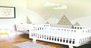 dessin chambre bébé garçon dessin mural chambre fauteuil relaxation avec site dacco chambre