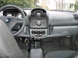 suzuki jimny interior car picker suzuki ignis interior images