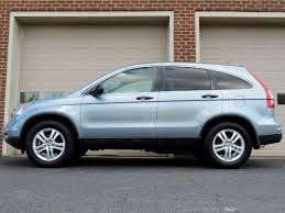 low mileage honda crv for sale 2011 honda cr v ex 4wd sunroof low mileage stock 098867 for