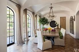 kourtney kardashian kitchen decor kitchen cabinets
