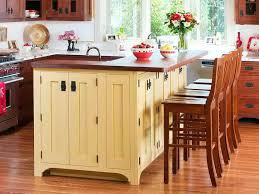 building a kitchen island with cabinets diy kitchen islands ideas kitchen island pallet best kitchen island