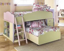 Bunk Beds Perth Wa Low Bunk Beds For