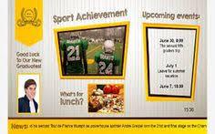 pin by hadar gil ad on digital signage pinterest digital menu