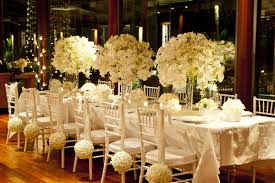 restaurants for wedding reception wedding reception silk restaurant