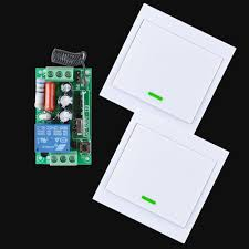 Wireless Ceiling Light Remote Ceiling Light Switch Wireless Ceiling Designs