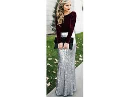 White Christmas Dress Ideas by In Trends Our Exclusive Christmas Outfit Ideas Are All Yours Now