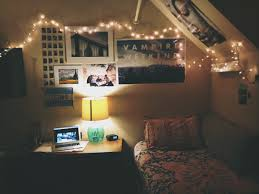 15 best home sweet home images on pinterest colleges dorm room