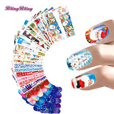 online get cheap nail beauty set aliexpress com alibaba group