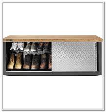 Gladiator Storage Cabinets Gladiator Storage Cabinets Home Design Ideas
