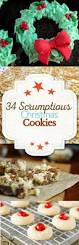 244 best christmas images on pinterest christmas recipes