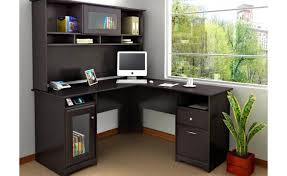 Magellan L Shaped Desk Office Depot Magellan L Shaped Desk And Hutch Tags Desks