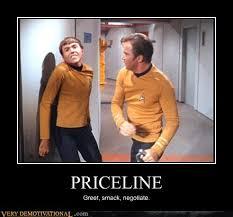 William Shatner Meme - memebase captain kirk page 5 all your memes in our base