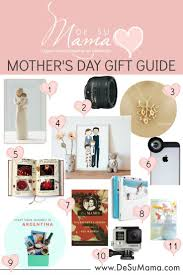 Homemade Gifts For Mom by 149 Best Mother U0027s Day For Kids Images On Pinterest Homemade