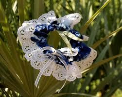 Garters For Wedding Elfin Garters For Wedding Bridal Garter Wedding Garter