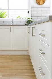 nz kitchen design nz kitchen design cafe style kaboodle kitchen