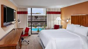 Garden Inn And Suites Little Rock Ar by Hotels In Little Rock Ar Four Points Little Rock Midtown