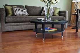 about wood floors in st augustine