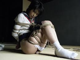 00011 jap b0ndage videoz blogspot com|