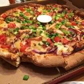 round table pizza pan vs original crust round table pizza 40 photos 46 reviews pizza 245 mount