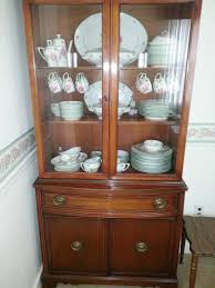 china cabinets for sale near me china cabinets for sale used china cabinets for sale near me duncan